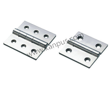 Cold room door Plane Surface Mount Hinges CT-8064, refrigeration hinge, HVAC/R parts