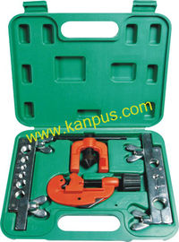 China Flaring & Swaging Tool Kit  CT-8018 (HVAC/R tool) distributor