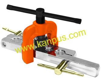China 45°Common Extrusion Type Flaring Tool CT-2020  (HVAC/R tool) distributor