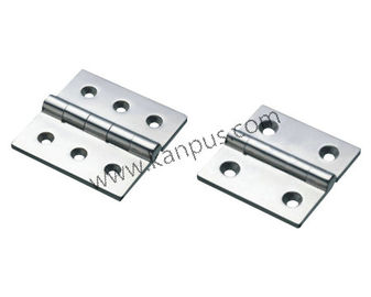 China Cold room door Plane Surface Mount Hinges CT-8064, refrigeration hinge, HVAC/R parts distributor