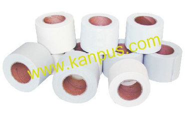 China Air Conditioner service tape (A/C service tape, ACR spare parts) distributor